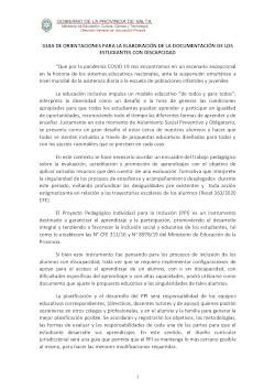 Guía de orientaciones para la elaboración del PPI (221220)